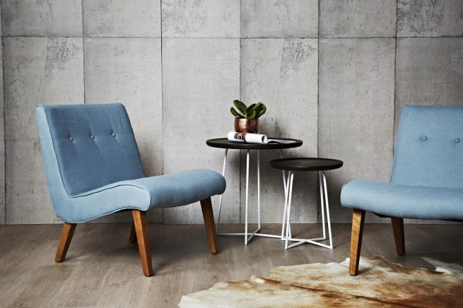 Product design archives fundb ro international design for Product design berlin